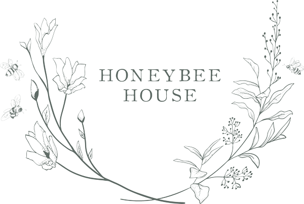 honeybee house skin co