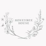 Honeybee House Skin Co.